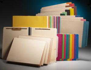 File Folder Bundle