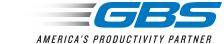 gbs-footer-logo