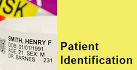 patient-id