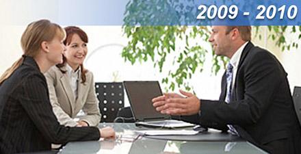 2009-2010-header