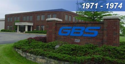 1971-1974-Main