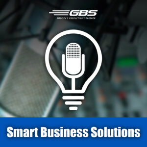GBS Smart Business Solutions