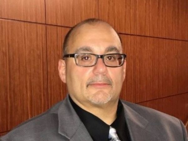 Joe Calabria on Smart Business Solutions podcast.