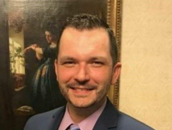 Vince Profile Picture